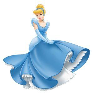 cinderella_blue_dress_classik2
